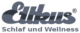 Ettkus Wasserbetten Logo